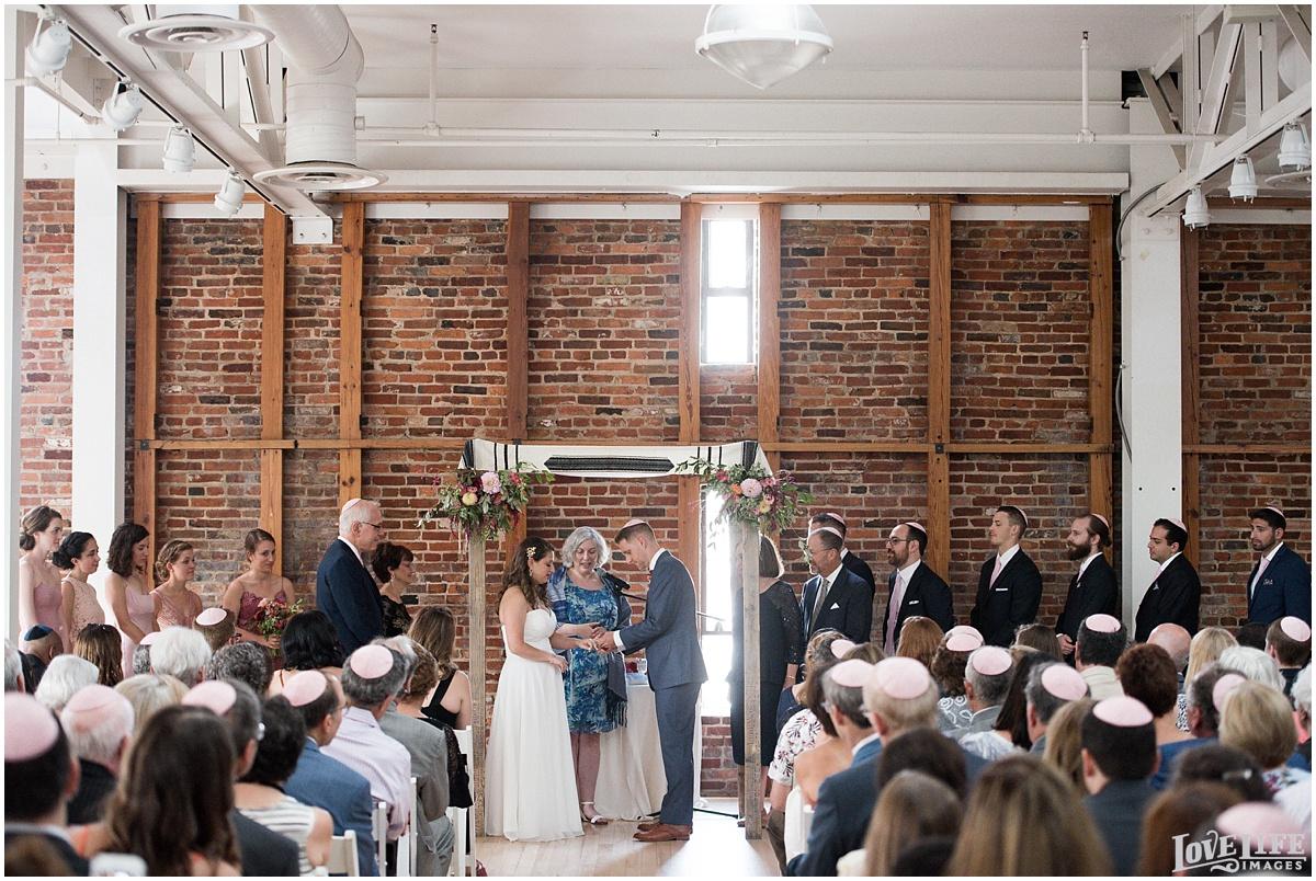 AVAM Baltimore Wedding Jewish ceremony.jpg