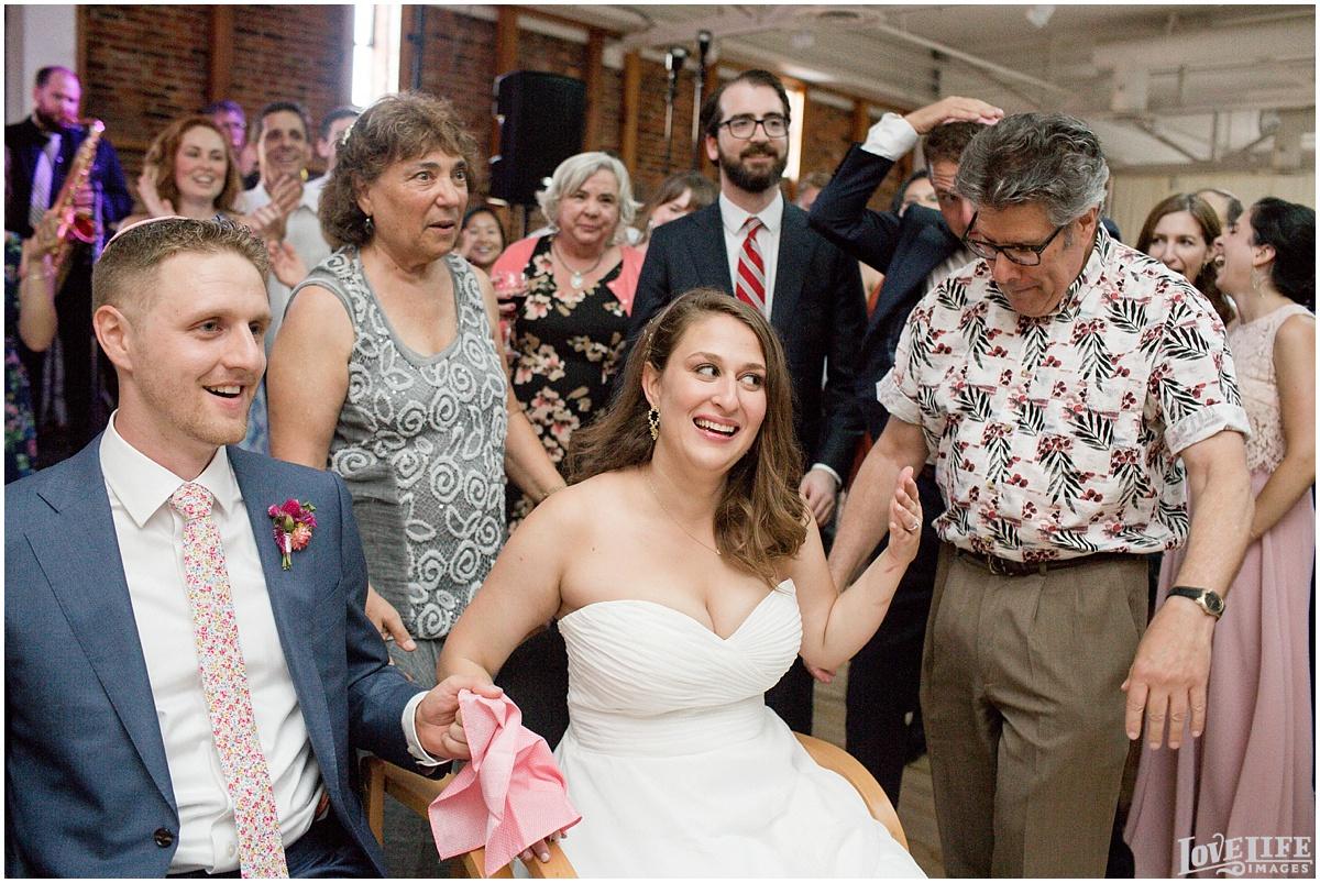 AVAM Baltimore Wedding hora.jpg