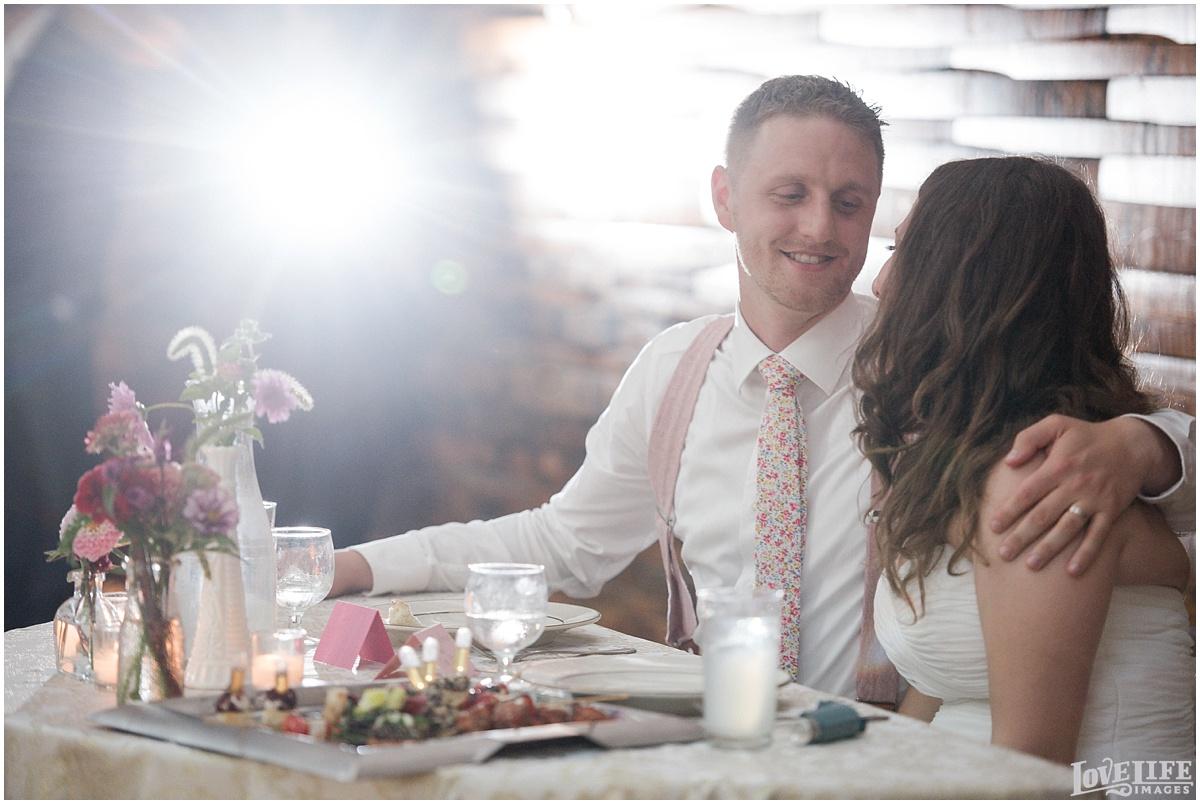 AVAM Baltimore Wedding sweetheart table.jpg