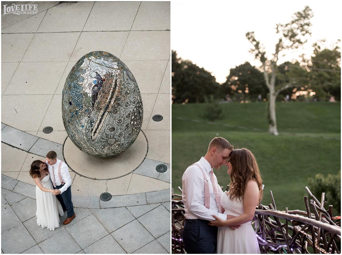 AVAM Baltimore Wedding outdoor bride groom portraits.jpg