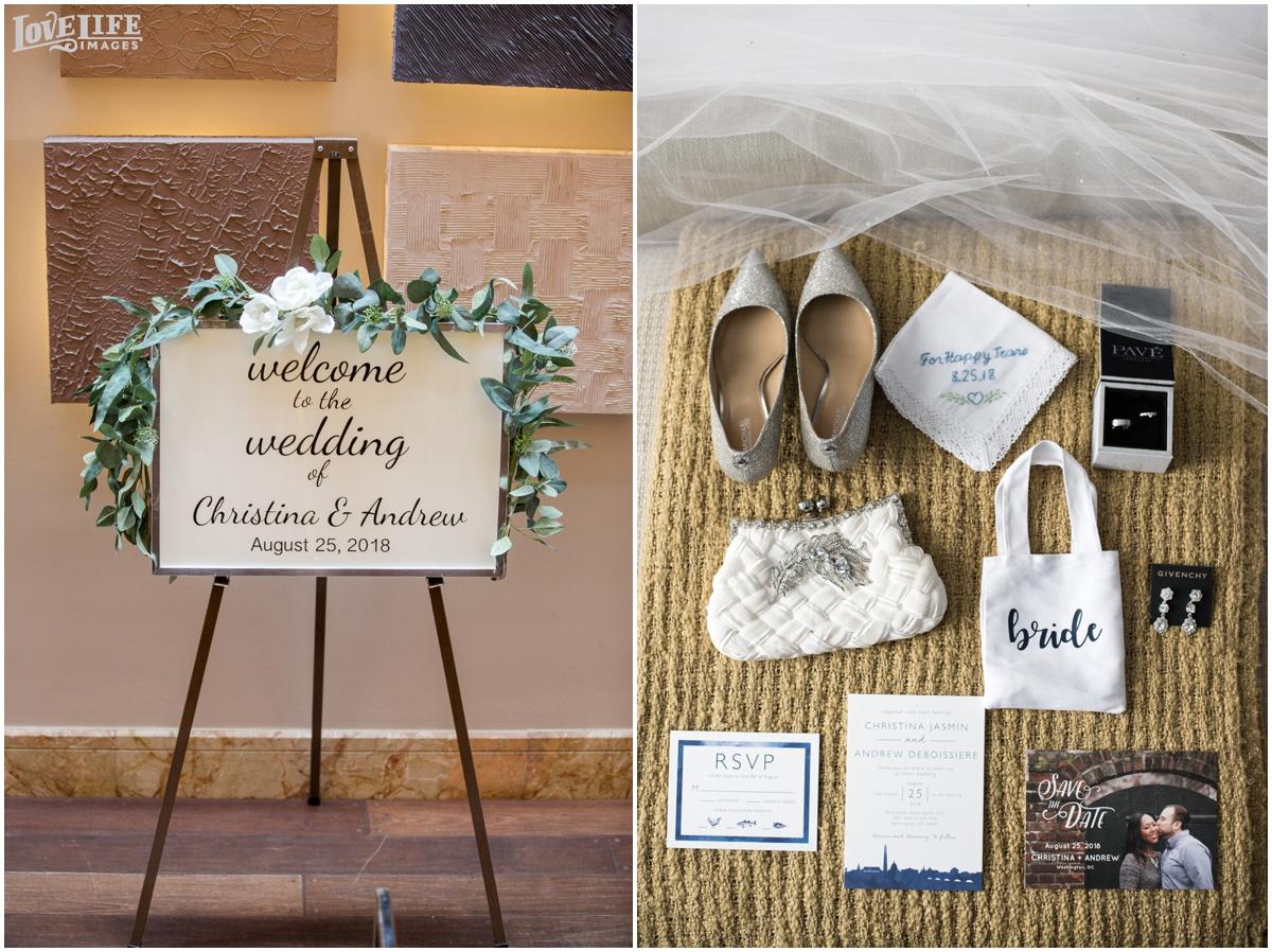 Park Hyatt DC Wedding invitation details.jpg
