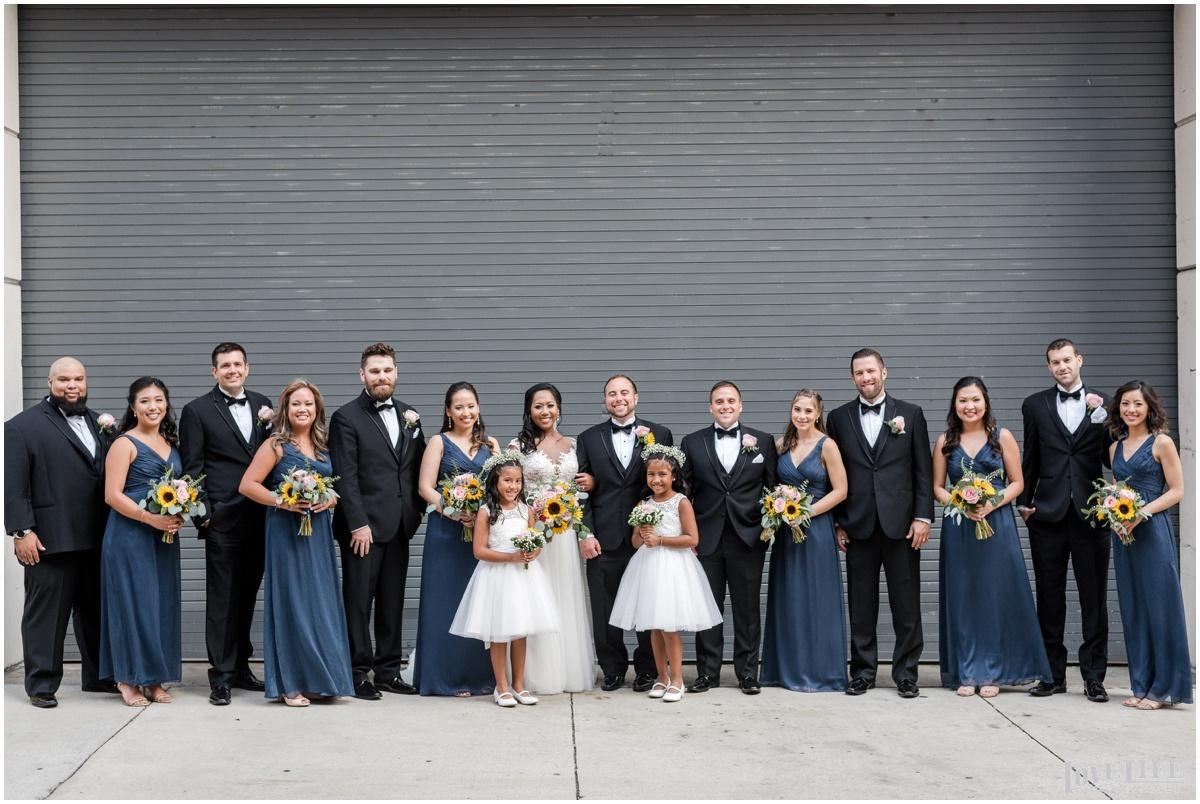 Park Hyatt DC Wedding_0012.jpg