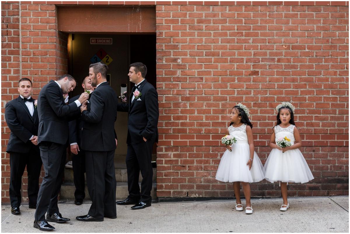 Park Hyatt DC Wedding_0014.jpg