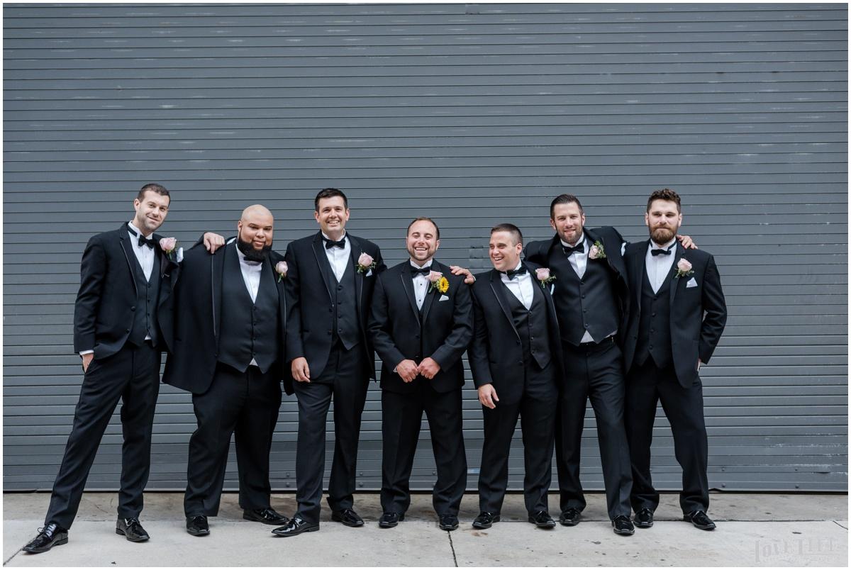 Park Hyatt DC Wedding groomsmen in tuxedos.jpg