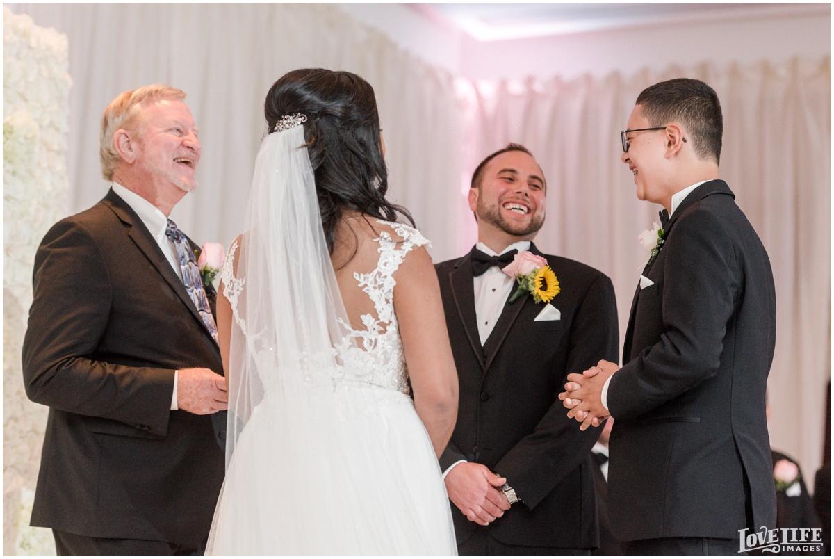 Park Hyatt DC Wedding_0017.jpg