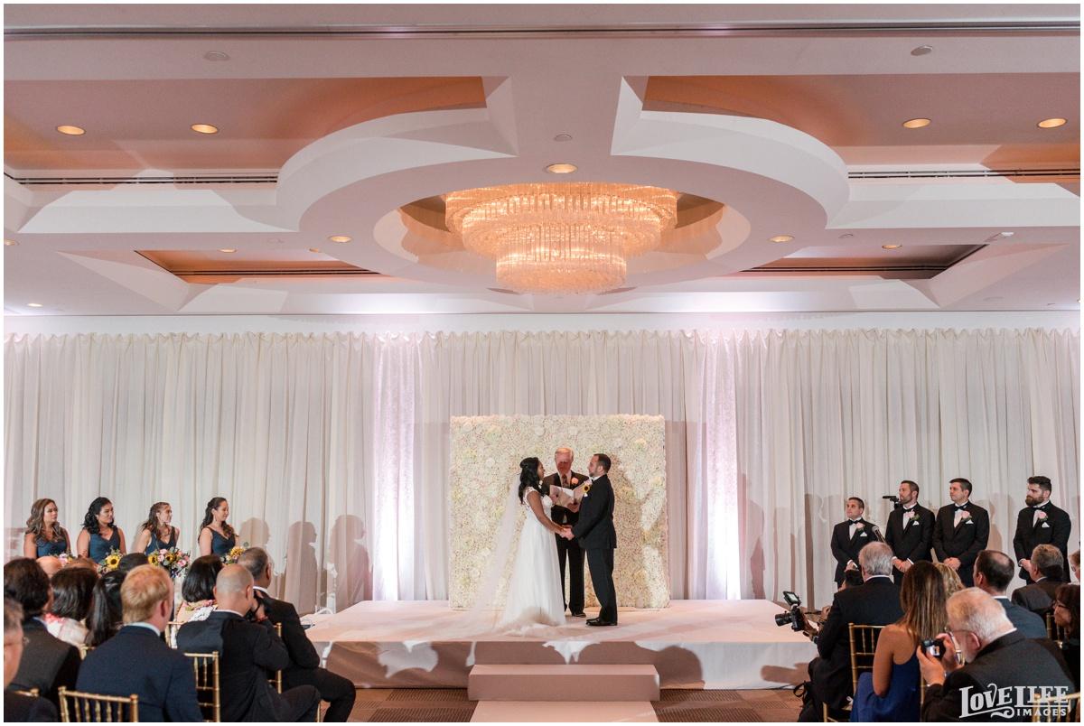 Park Hyatt DC Wedding ceremony.jpg