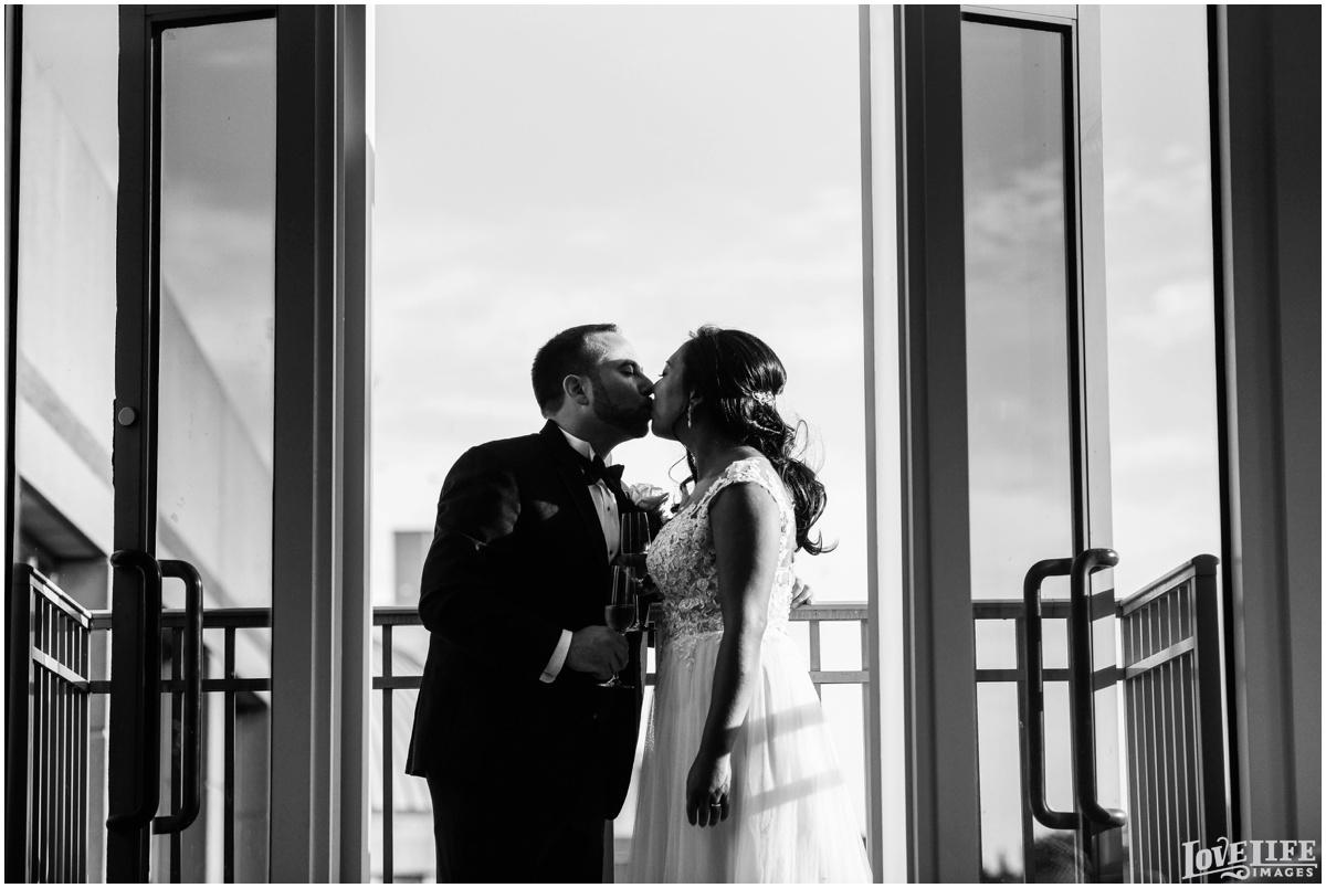 Park Hyatt DC Wedding_0021.jpg