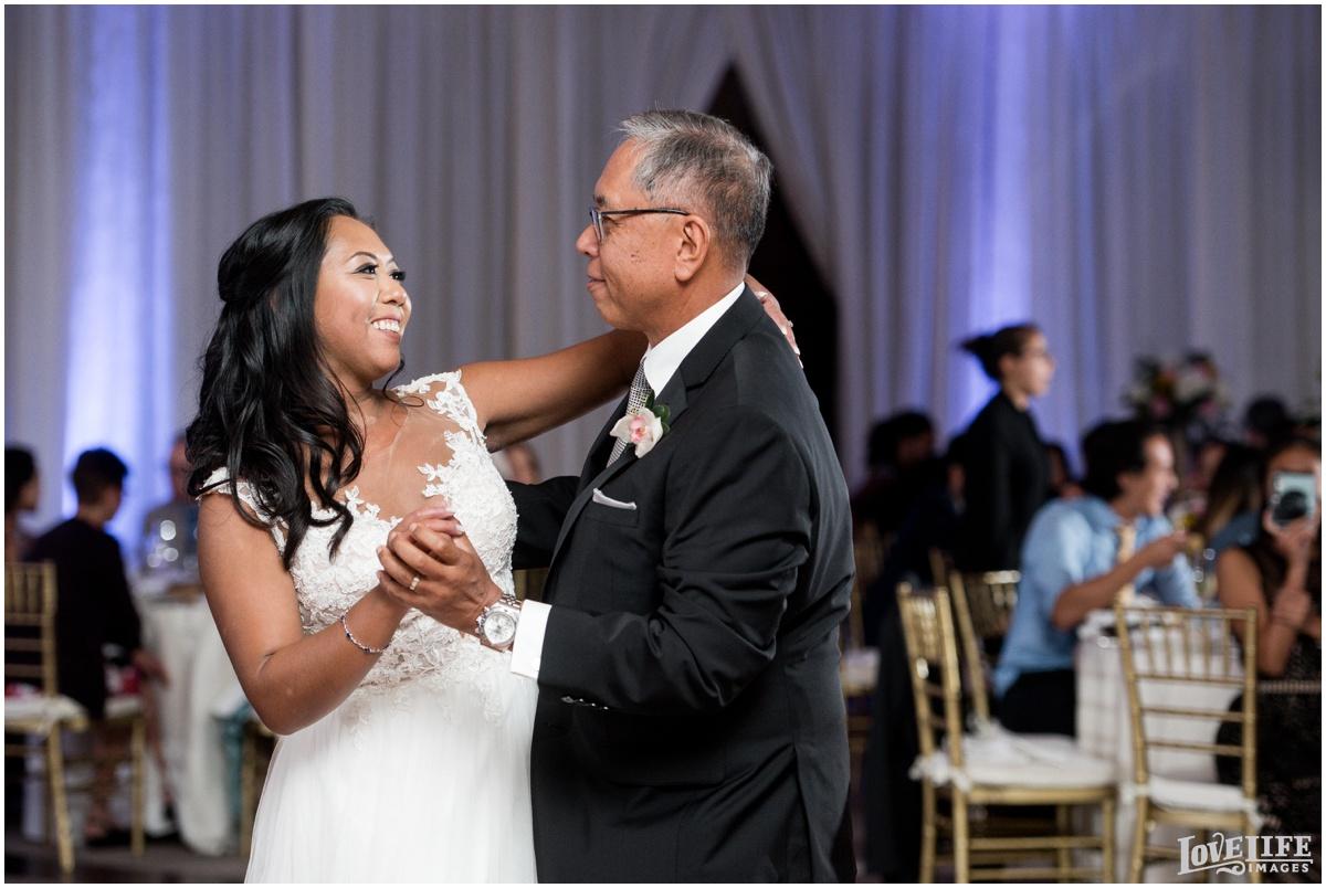 Park Hyatt DC Wedding father daughter dance.jpg