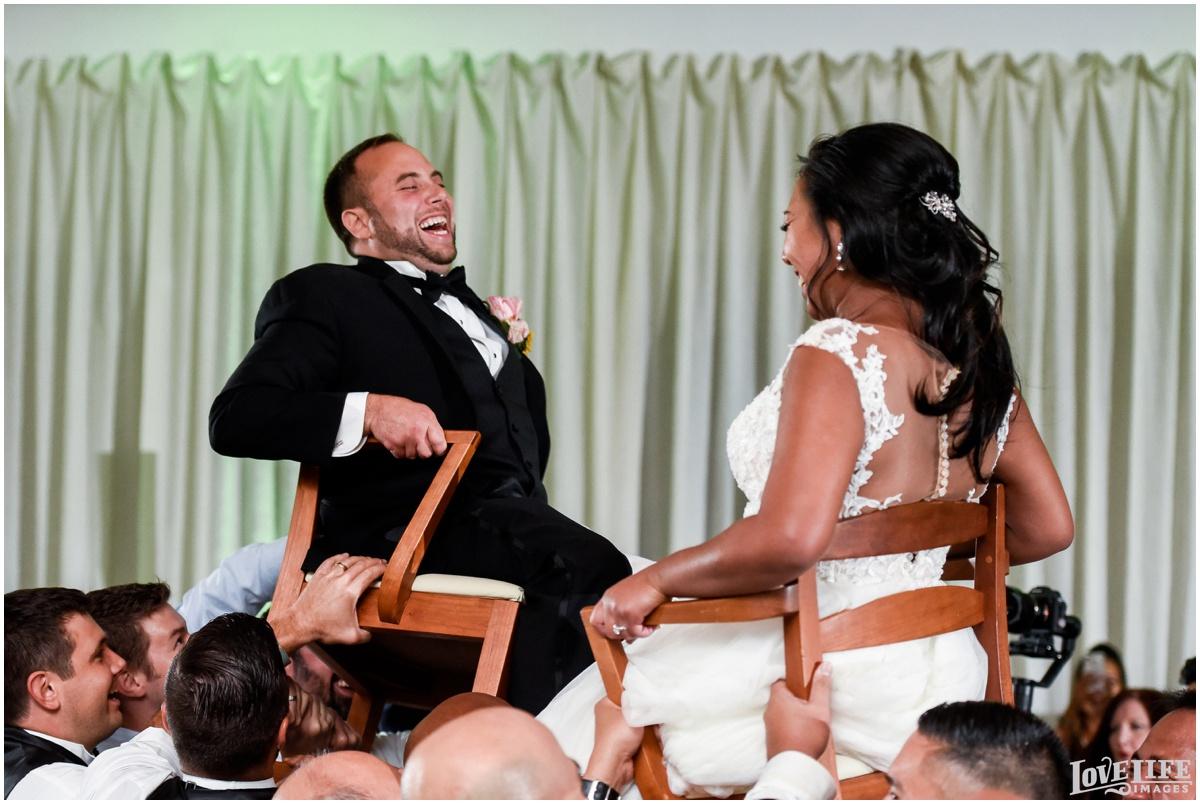 Park Hyatt DC Wedding_0036.jpg