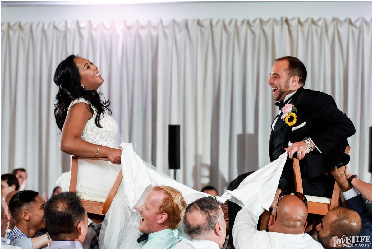 Park Hyatt DC Wedding_0037.jpg