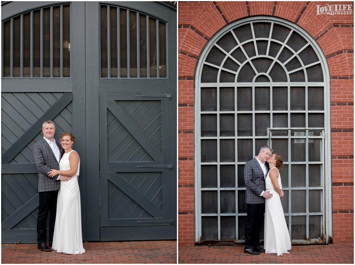 Hummingbird VA Wedding portraits.jpg