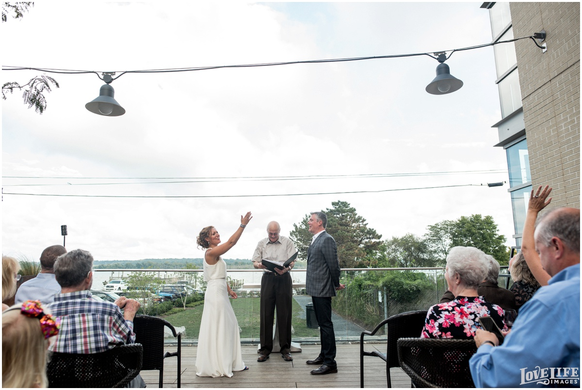 Hummingbird VA Wedding outdoor ceremony.jpg