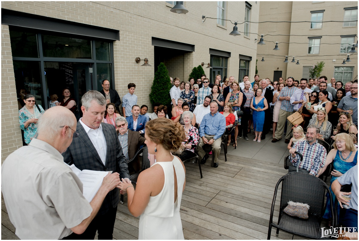 Hummingbird VA Wedding ceremony.jpg