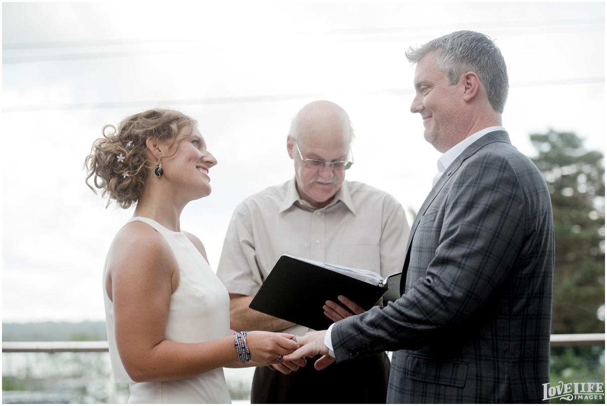 Hummingbird VA Wedding rings exchange.jpg