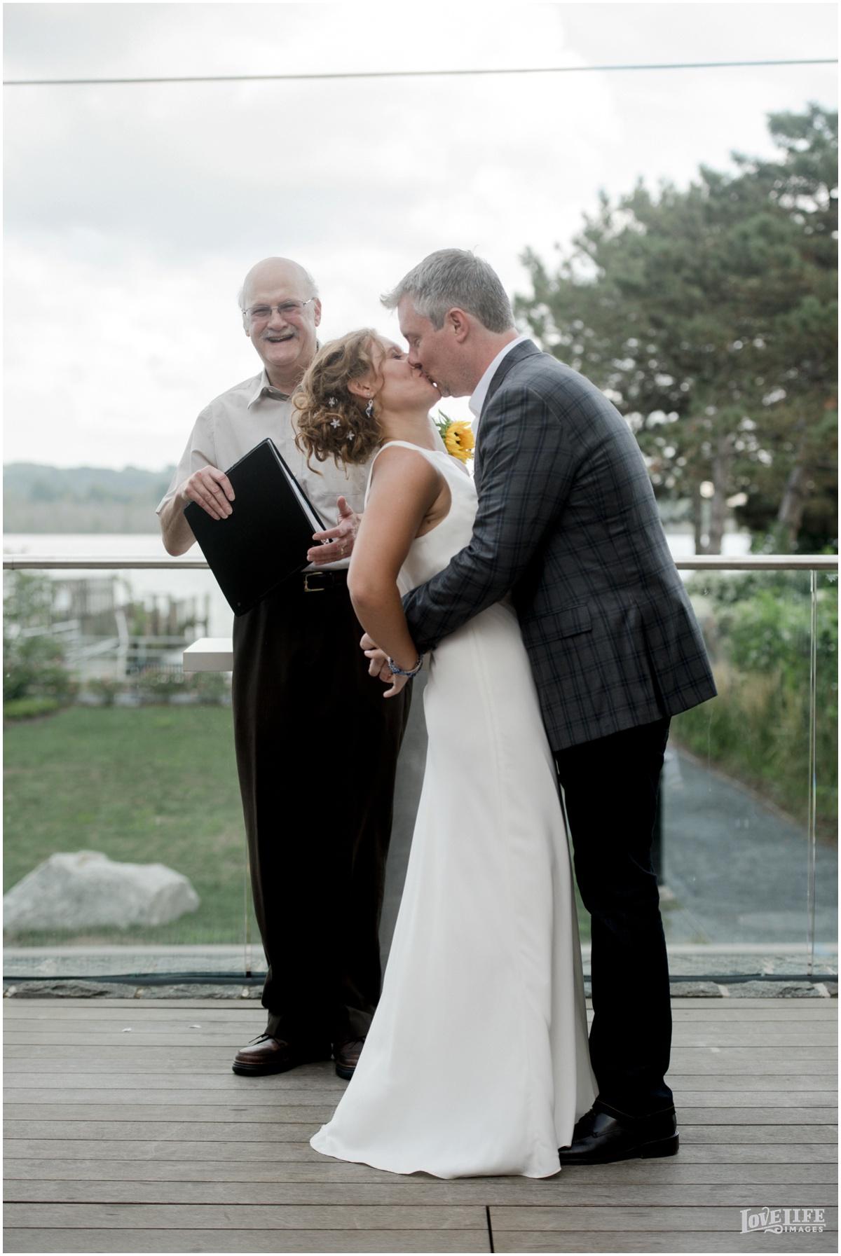 Hummingbird VA Wedding_0008.jpg