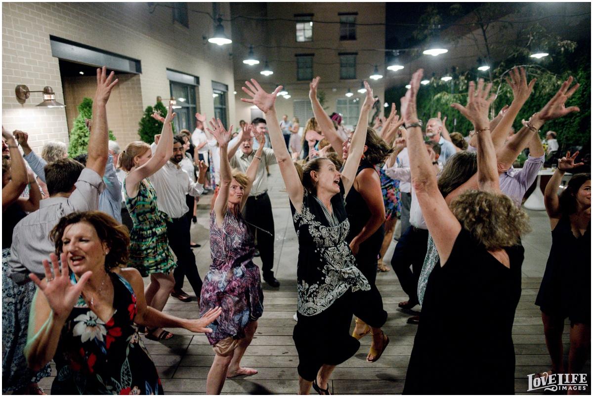 Hummingbird VA Wedding reception.jpg