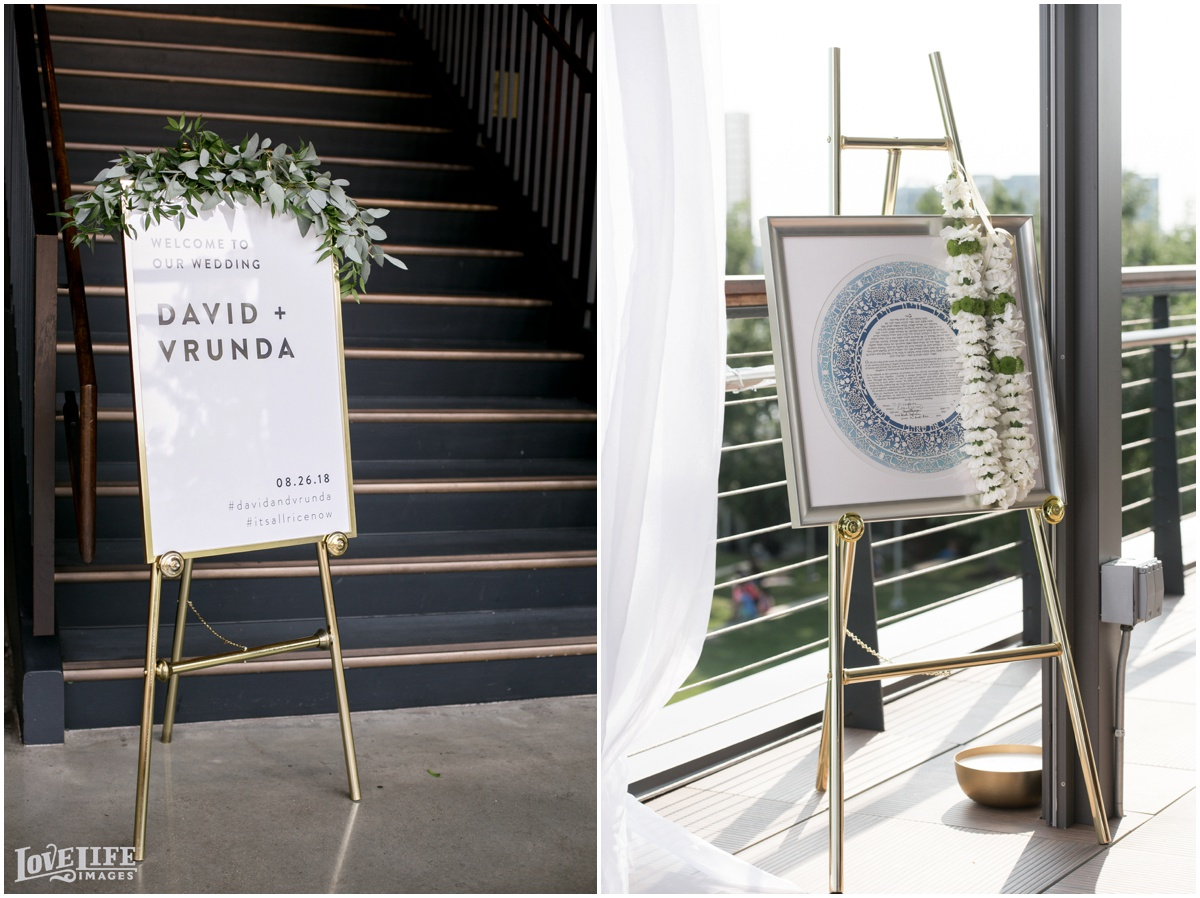 Multicultural District Winery DC Wedding signage.jpg