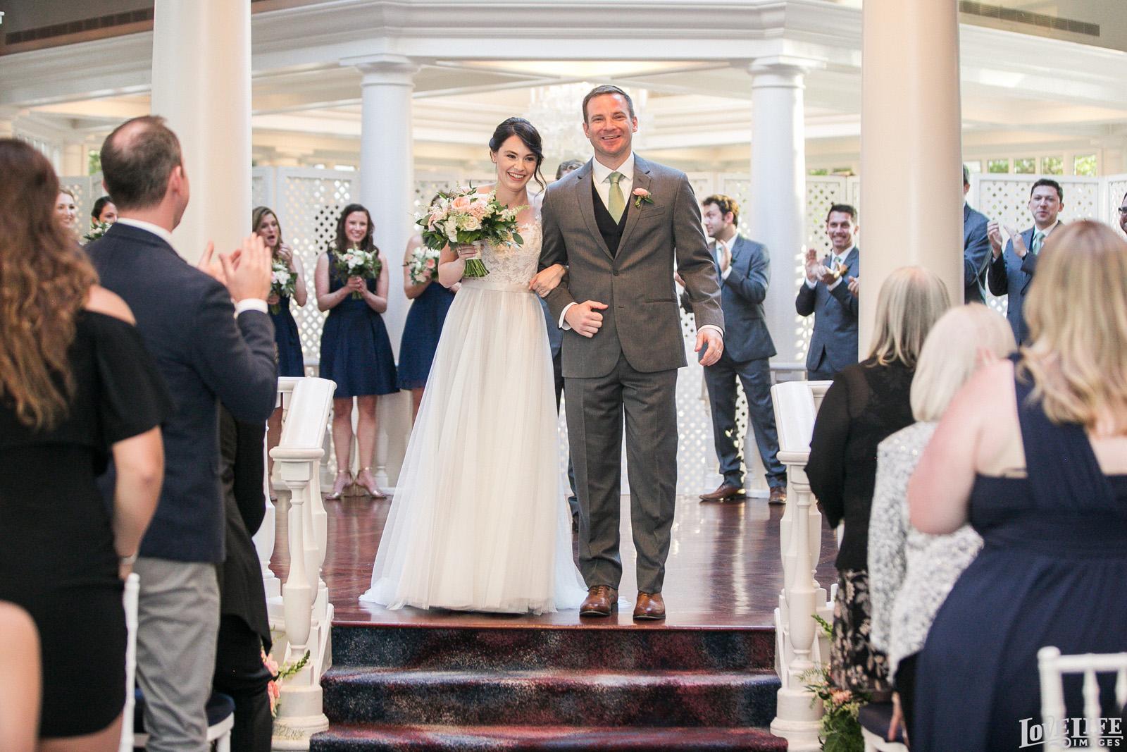 Fairmont Hotel DC wedding_0004.jpg