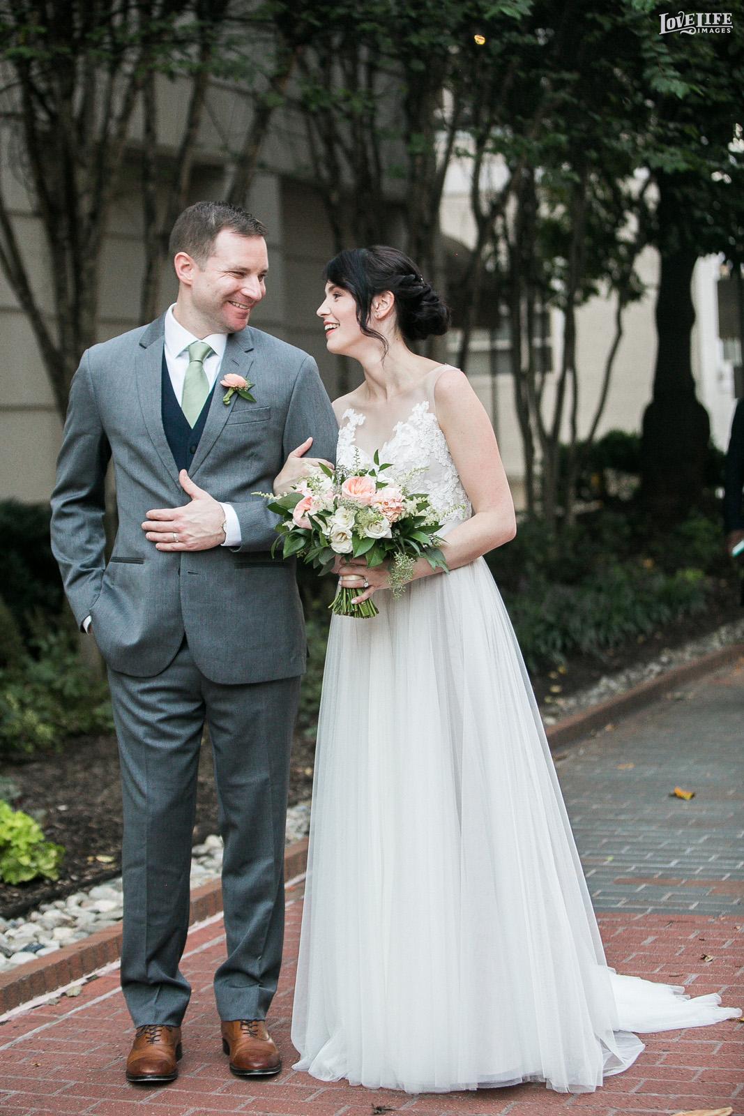Fairmont Hotel DC wedding_0001.jpg