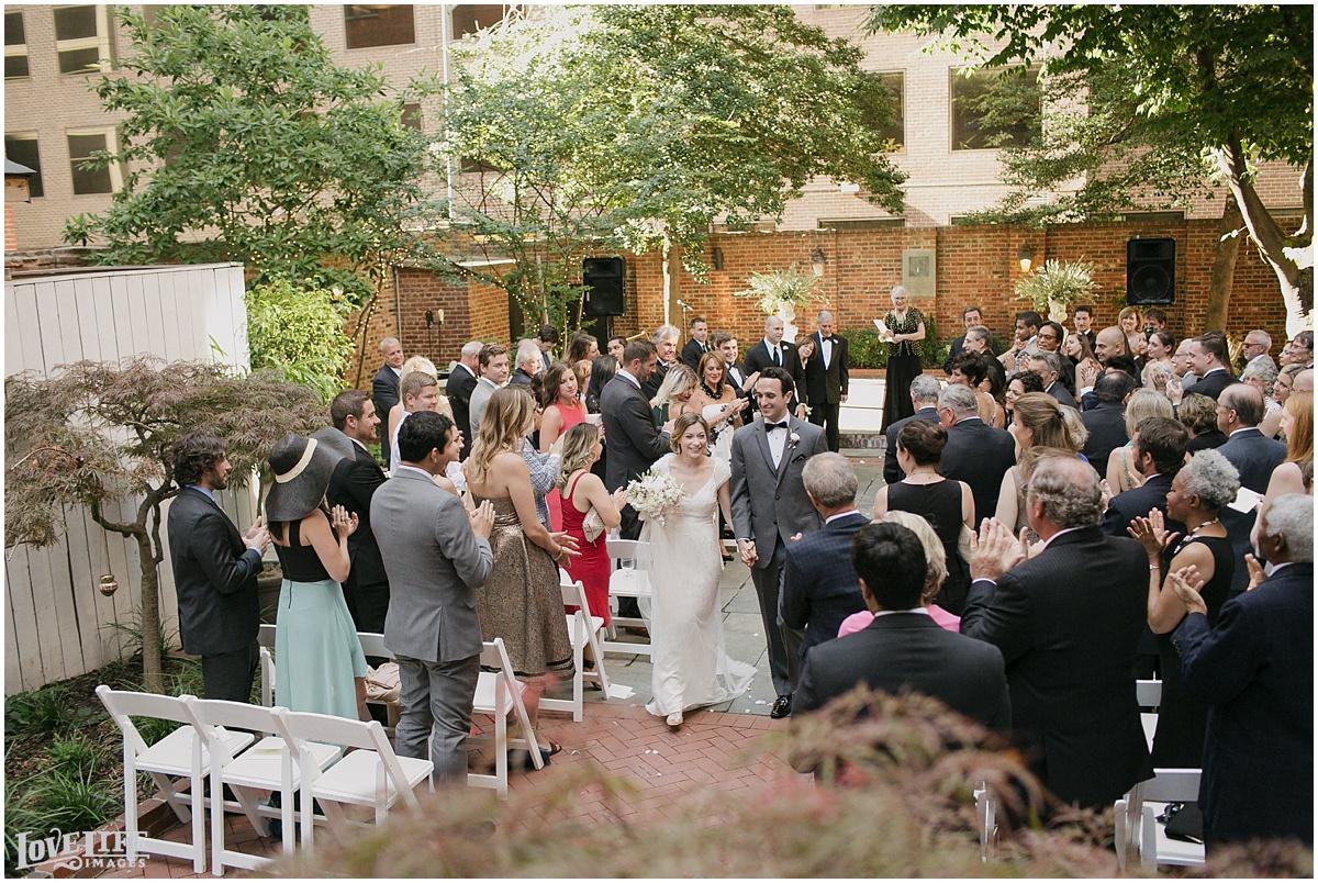 Arts Club of Washington Wedding Venue Recap_0002.jpg