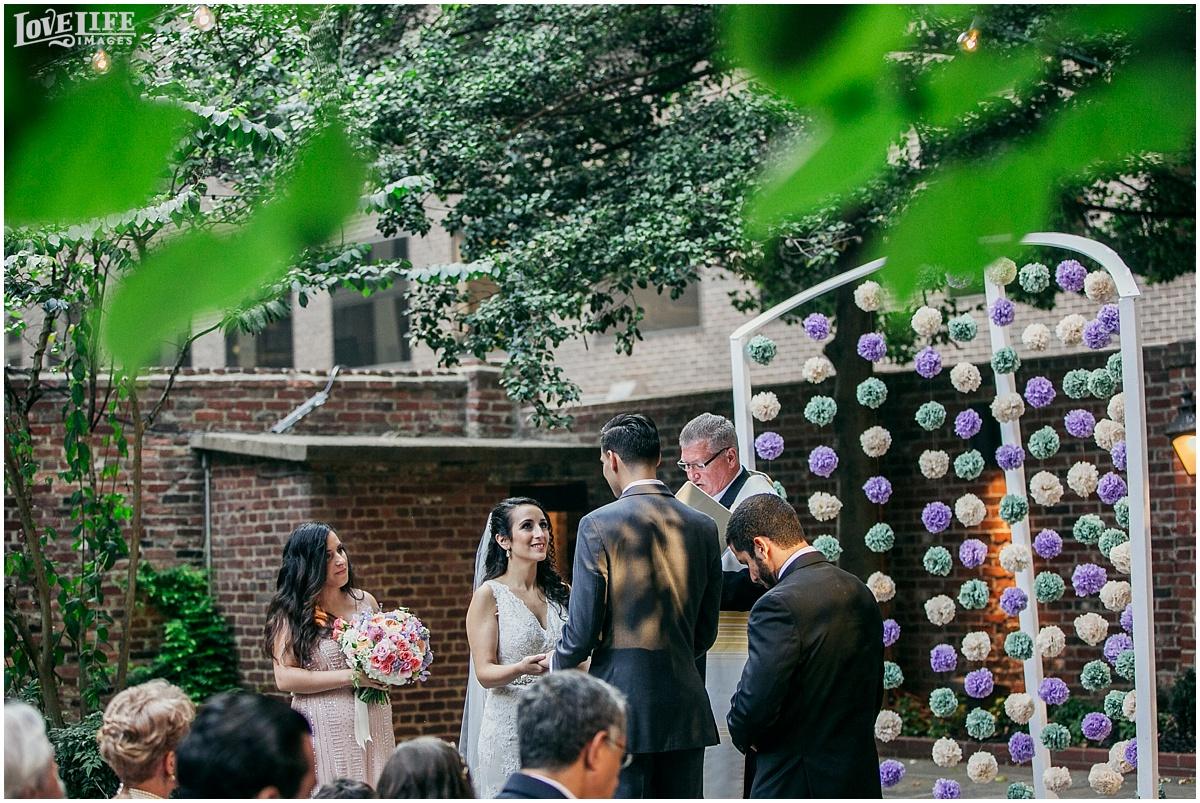 Arts Club of Washington Wedding Venue Recap_0010.jpg