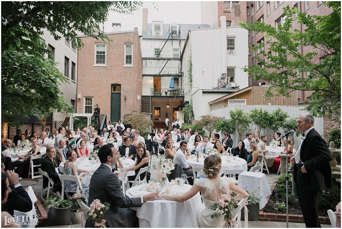 Arts Club of Washington Wedding Venue Recap_0005.jpg