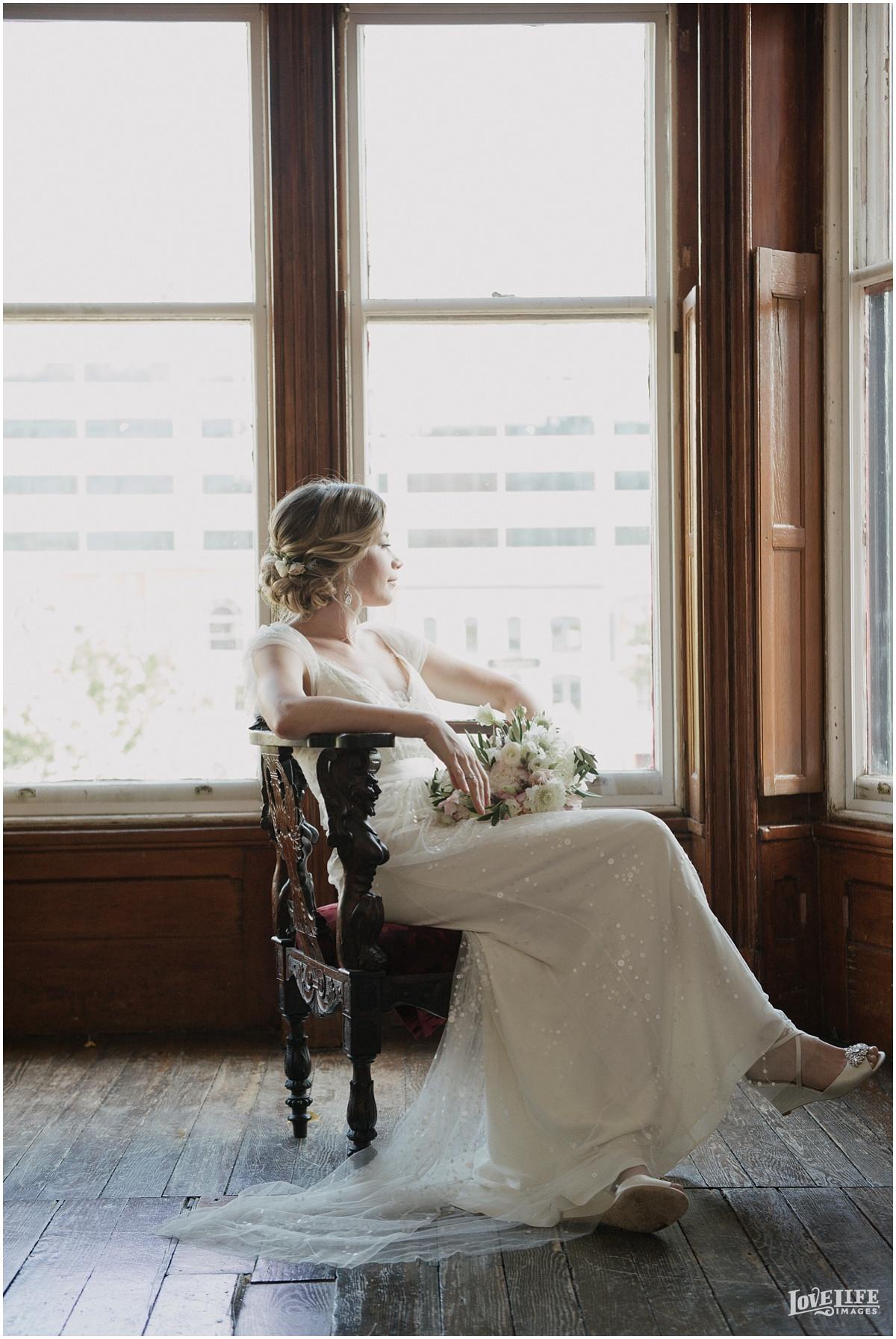 Arts Club of Washington Wedding Venue Recap_0018.jpg