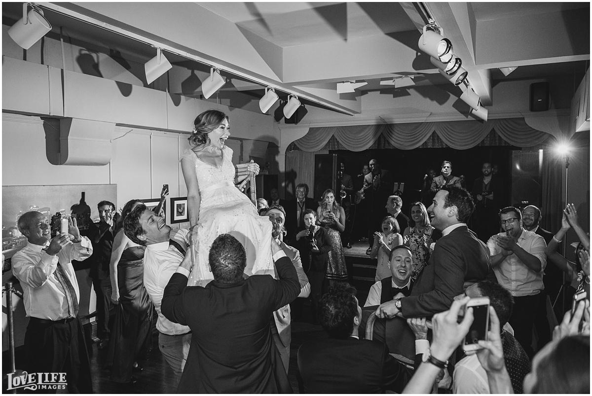 Arts Club of Washington Wedding Venue Recap_0007.jpg