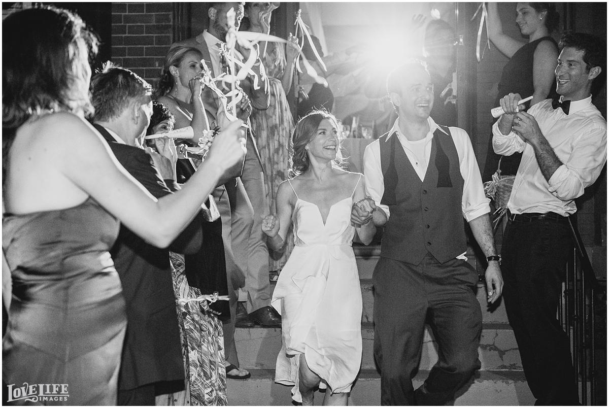 Arts Club of Washington Wedding Venue Recap_0008.jpg