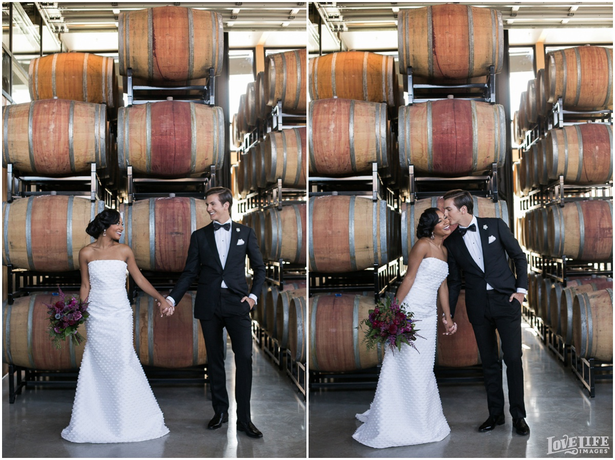 Love Life Images District Winery Styled Shoot 0191.JPG