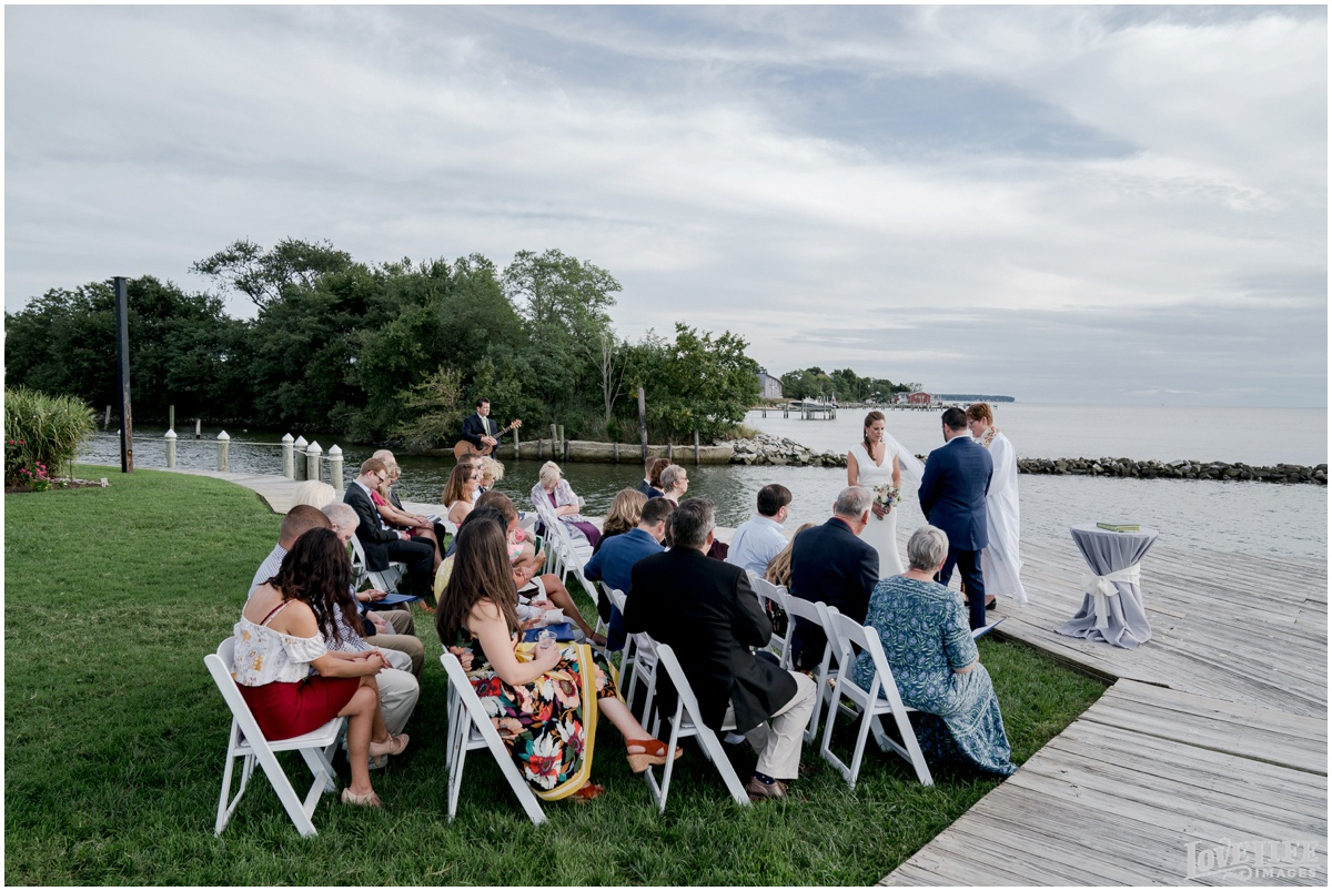 Silver Swan Bayside Wedding_0010.jpg