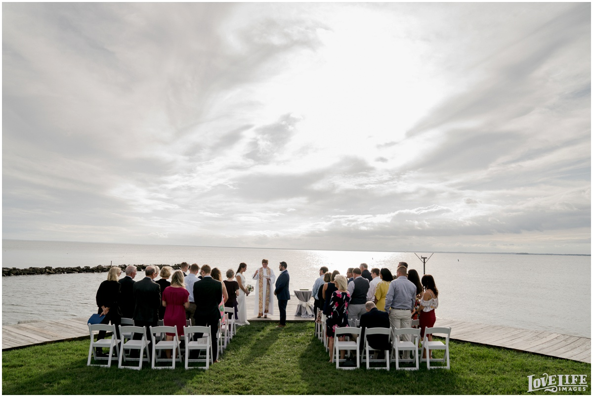Silver Swan Bayside Wedding ceremony overview.jpg