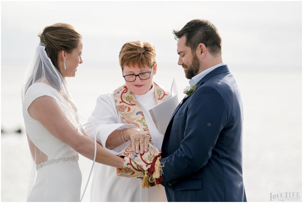 Silver Swan Bayside Wedding ceremony.jpg