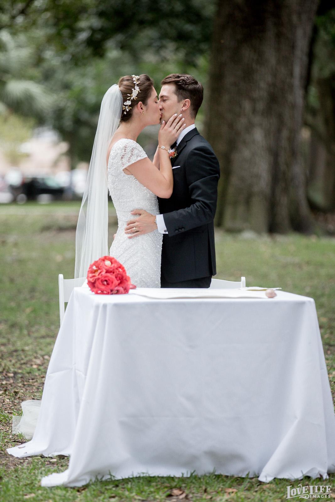 Savannah Georgia wedding_0001.jpg