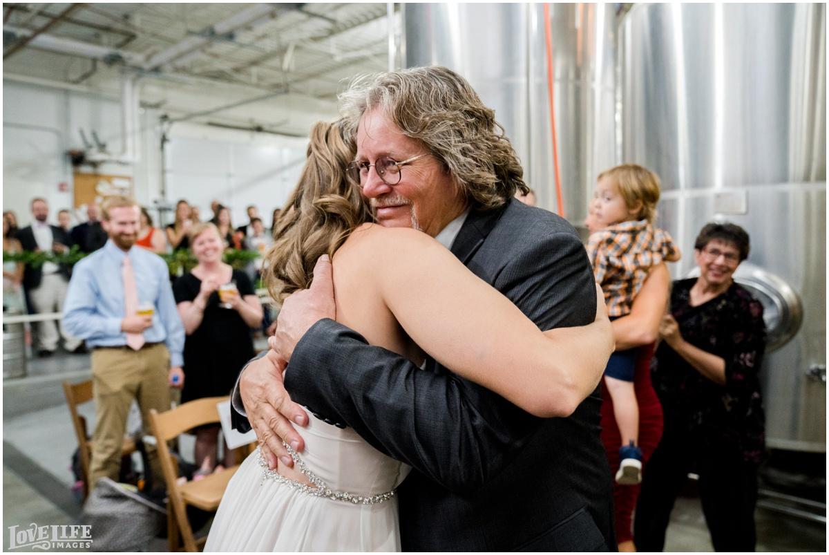 Same Sex Brewery DC Wedding_0019.jpg