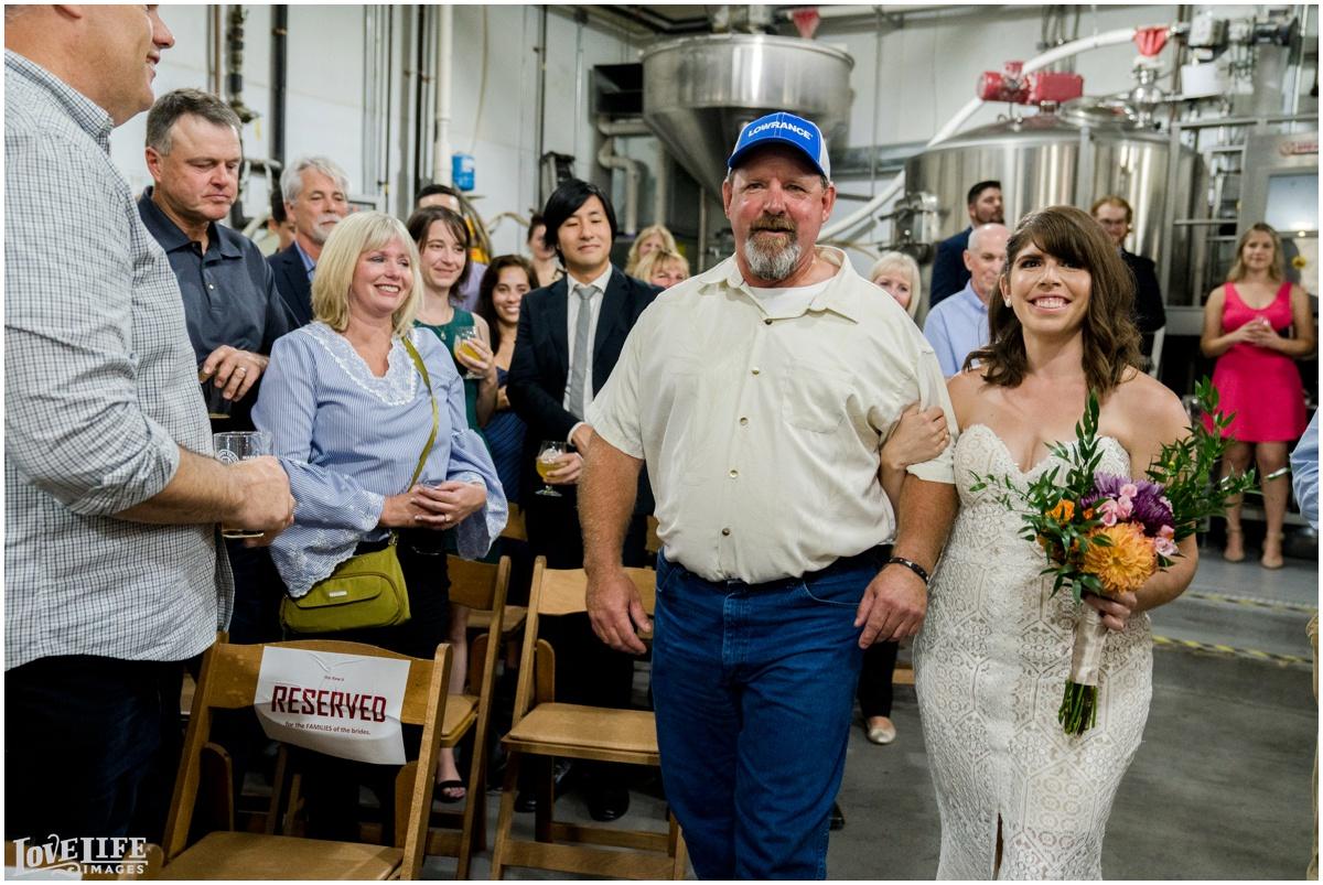 Same Sex Brewery DC Wedding_0020.jpg