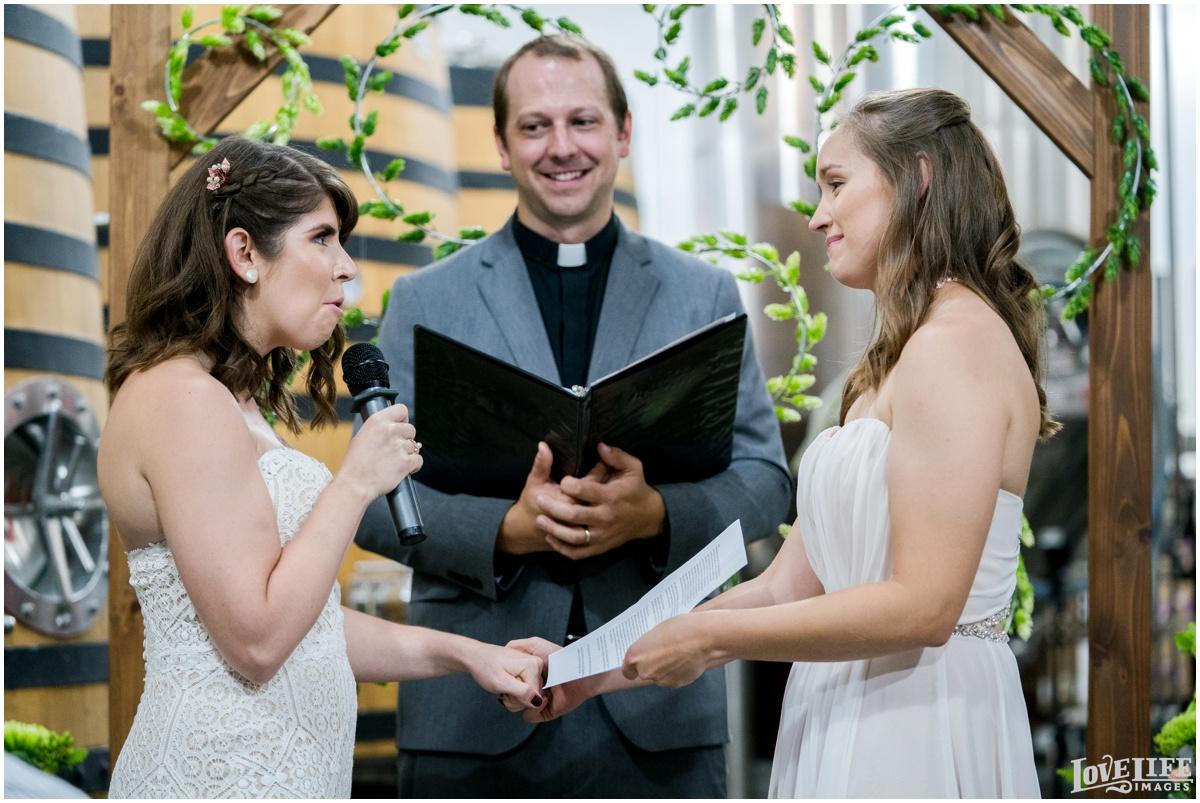 Same Sex Brewery DC Wedding ceremony.jpg