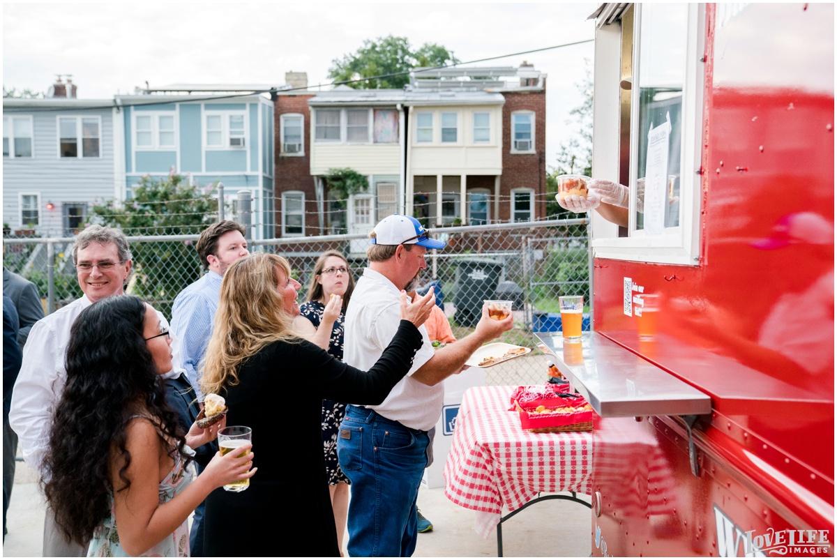 Same Sex Brewery DC Wedding food trucks.jpg