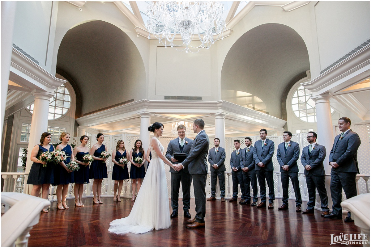 Fairmont DC Wedding ceremony.jpg