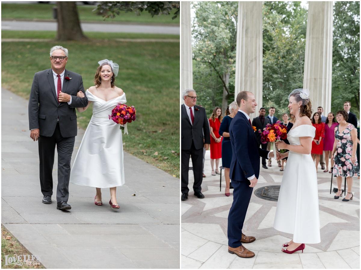 Anxo Cidery DC Wedding ceremony beginnings.jpg