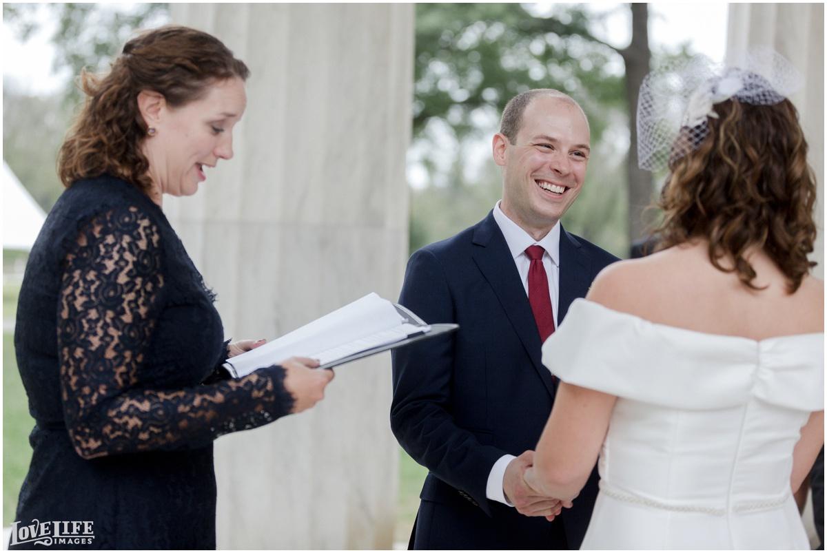 Anxo Cidery DC Wedding ceremony vows.jpg