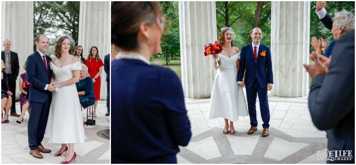 Anxo Cidery DC Wedding ceremony DC War Memorial.jpg