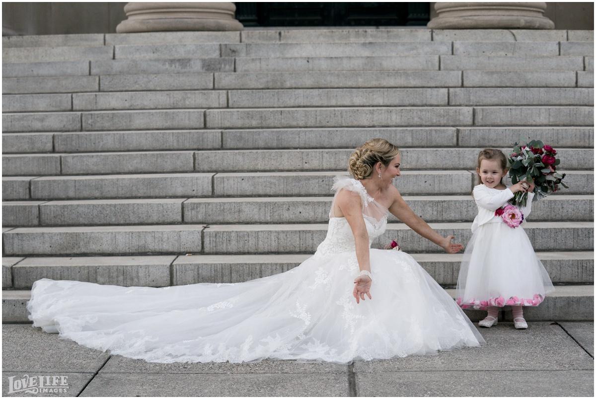 Baltimore Museum of Art Wedding_0010.jpg