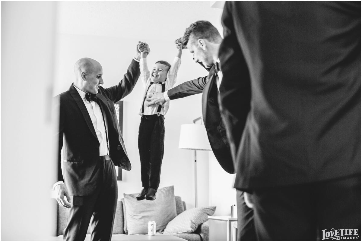 District WInery DC Wedding_0006.jpg