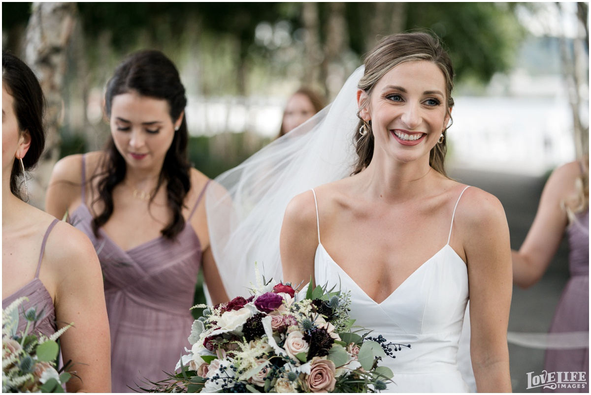 District WInery DC Wedding_0011.jpg