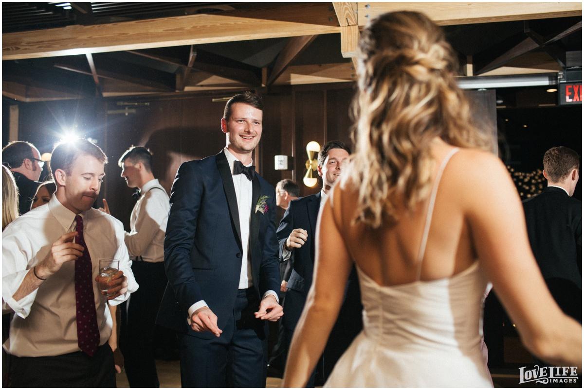 District Winery DC Wedding reception dancing.jpg