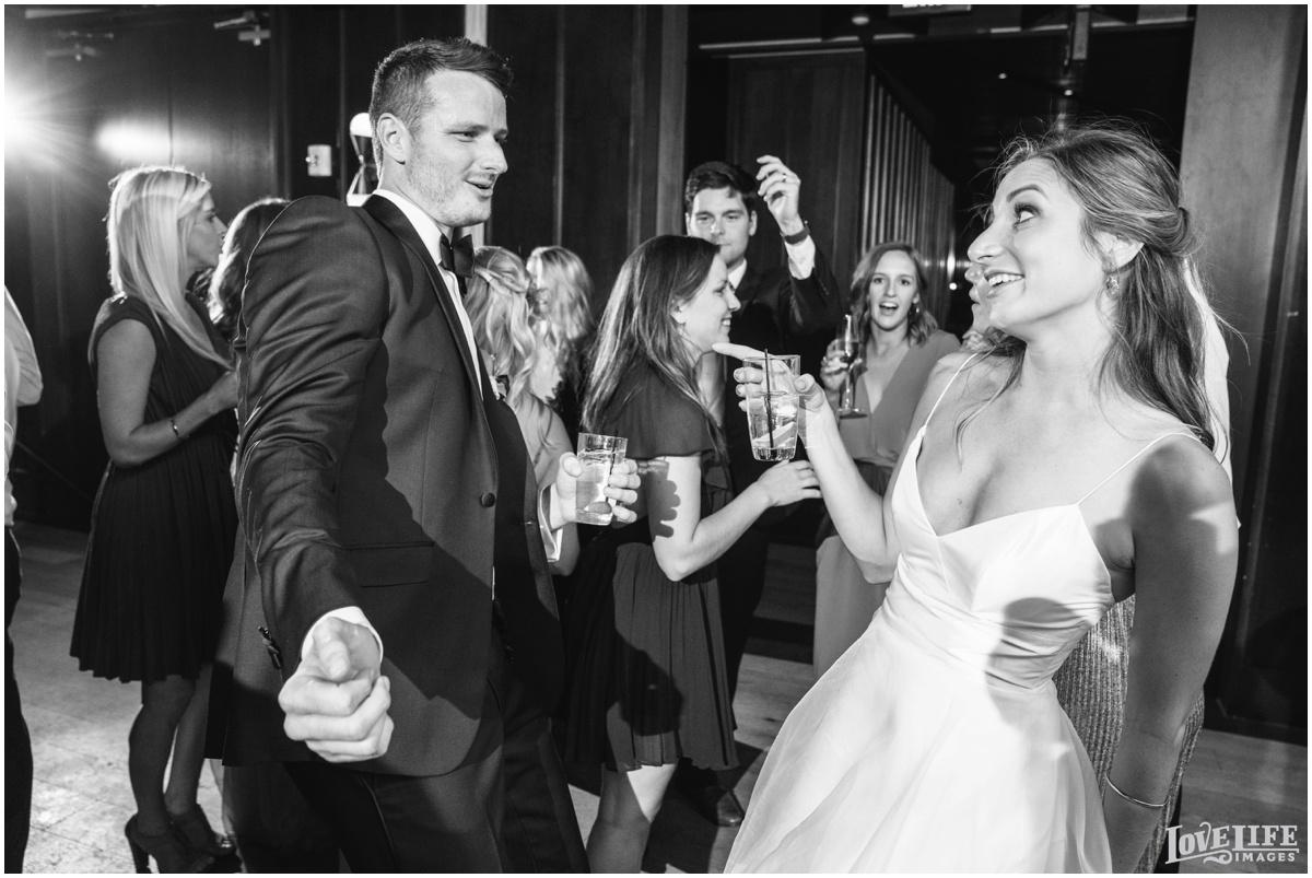 District Winery DC Wedding reception.jpg