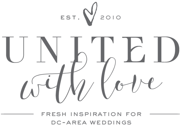 united_with_love_logo_gray_600.png