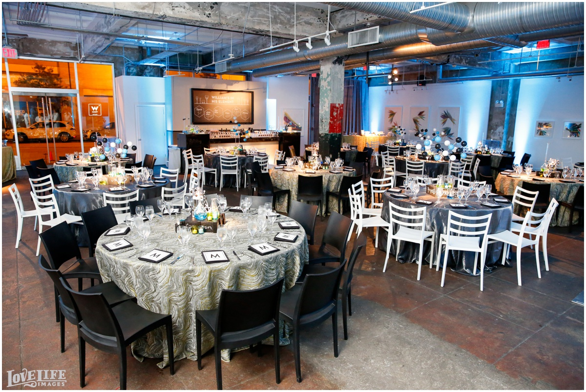 Longview Gallery Bar Mitzvah dinner decor.jpg
