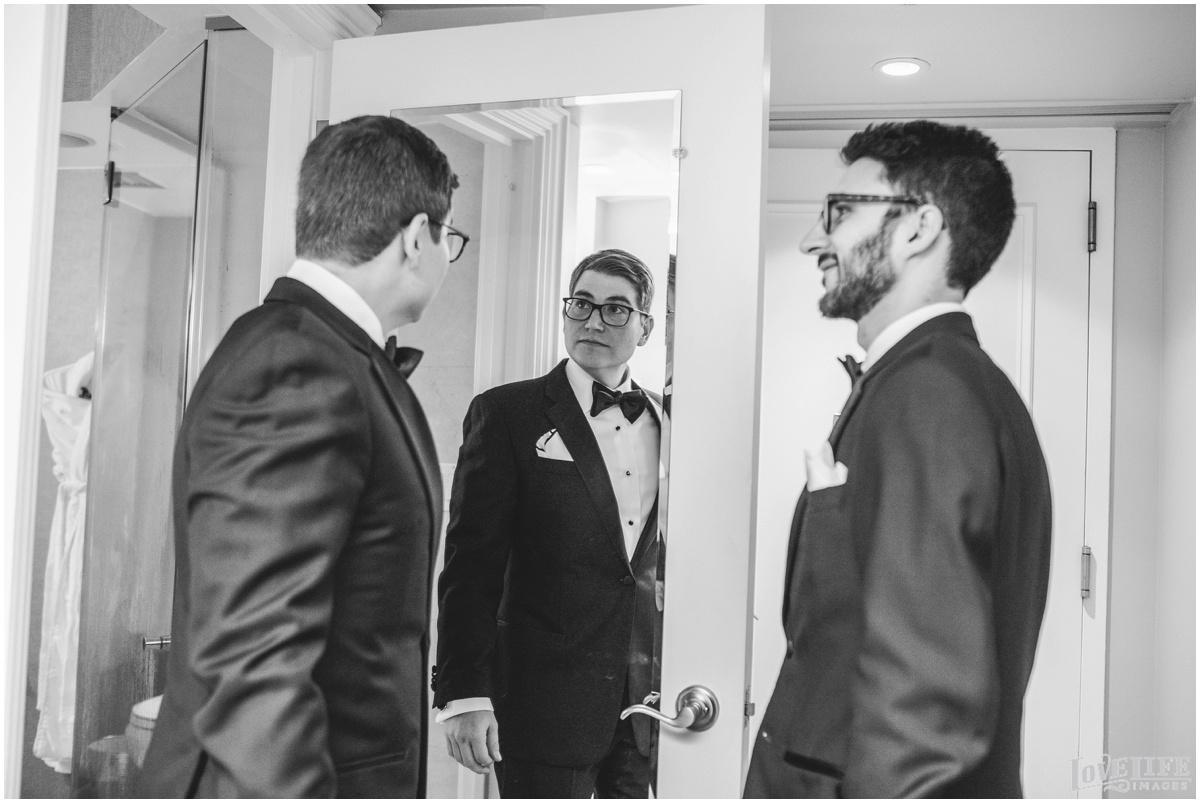 Fairmont DC Wedding groom getting ready.jpg